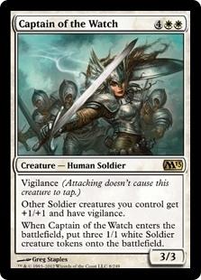 Pure Simple Tajic Blade Of The Legion Edhrec