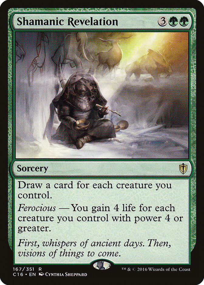 Pure Simple Get More Cards In All Colors Edhrec