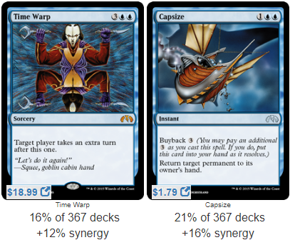 spellz magic tricks pick a card