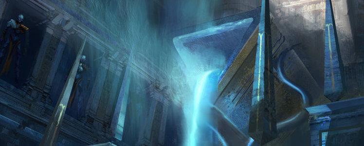 Resultado de imagen de god pharaoh's gift