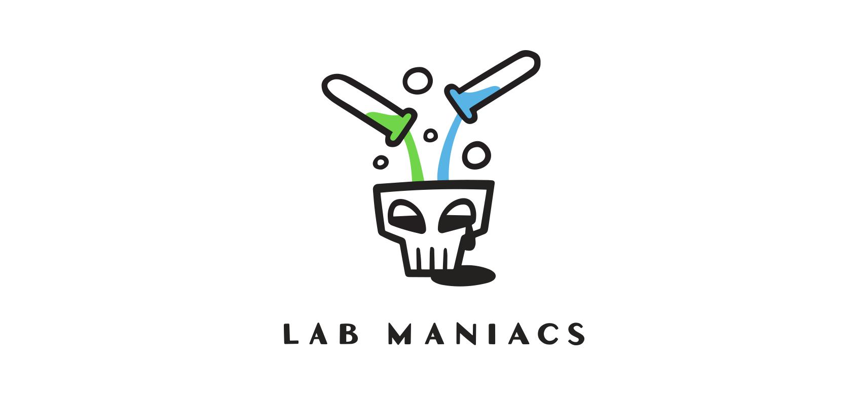 lab maniacs – Page 2 – EDHREC